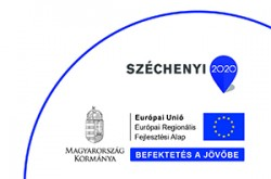 Szechenyi_2020